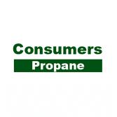 Consumers Propane
