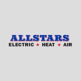 Allstars Electric Heating & Air