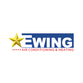 Ewing Air Conditioning & Heating