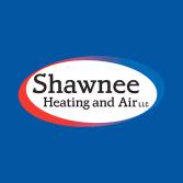 Shawnee Heating & Air LLC