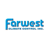 Farwest Climate Control