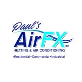 Paul's Air F/X