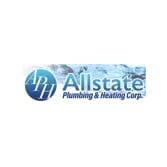 Allstate Plumbing & Heating Corp.