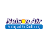 Nelson Air Heating and Air Conditioning