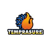 Temprasure LLC- HVAC 24 Hours
