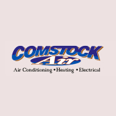 Comstock Air, Inc.