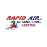 Rapid Air LLC