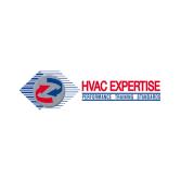 HVAC Expertise Cental Valley