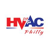 HVAC Philly