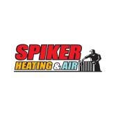 Spiker Heating & Air