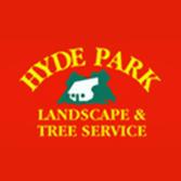 Hyde Park Landscape & Tree Service
