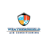 Weathershield Air Conditioning