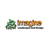 Imagine Landscapes and Design