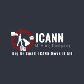 ICANN Moving Company