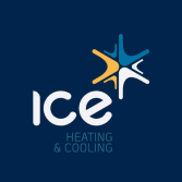 ICE Heating & Cooling
