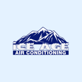 Ice Age Air Conditioning