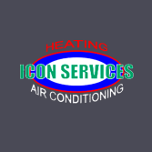 Icon HVAC Services Heating and Air Conditioning
