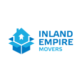 Inland Empire Movers