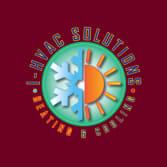 I-HVAC Solutions