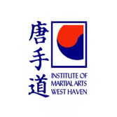 Institute of Martial Arts - Tang Soo Do
