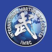 International Martial Arts Center