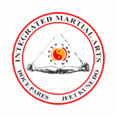 Integrated Martial Arts and Fitness