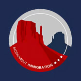 Monument Immigration
