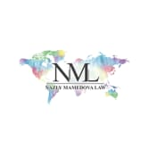 Nazly Mamedova Law