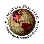 Abigail Law Firm, PLLC