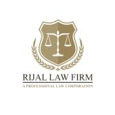 Rijal Law Firm