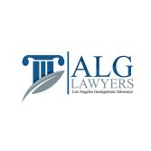 ALG Lawyers