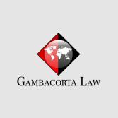 Gambacorta Law