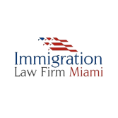 Immigration Law Firm Miami