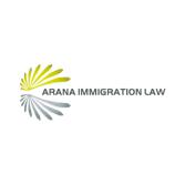 Arana Immigration Law