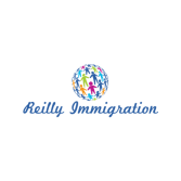Reilly Immigration