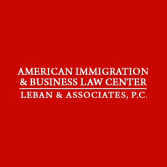 American Immigration And Business Law Center