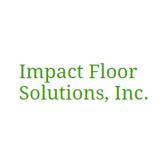 Impact Floor Solutions, Inc.