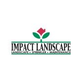 Impact Landscape