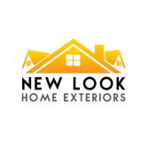 New Look Home Exteriors