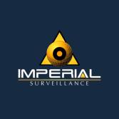 Imperial Surveillance, Inc