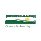 Improve-A-Lawn