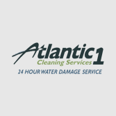 Atlantic1 Cleaning Services