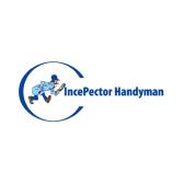IncePector Handyman