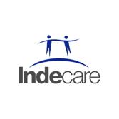 Indecare