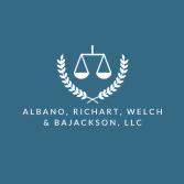 Albano, Richart, Welch & Bajackson, LLC