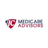 JC Medicare Advisors LLC