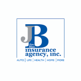 Jim Blau Insurance Agency, Inc.