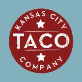 Kansas Taco Company
