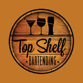 Top Shelf Bartending & Beverage Catering