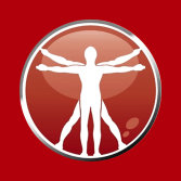 Advanced Sports & Family Chiropractic & Acupuncture